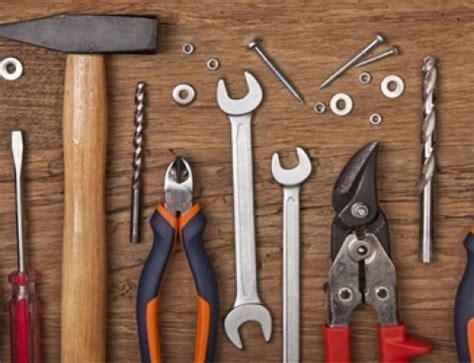 Garage Door Repair Tools Garage Door Repair Guide Plano Garage Door Repair
