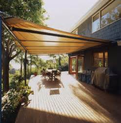 Store Awnings Prices by Exterior Designs Ideas Homes Metal Shed Kits Storage