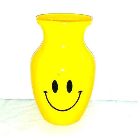 25 best ideas about yellow vase on blue