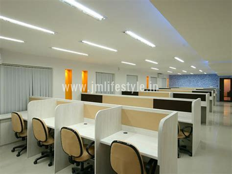 interior decorators trivandrum office interiors created from skilled interior designers