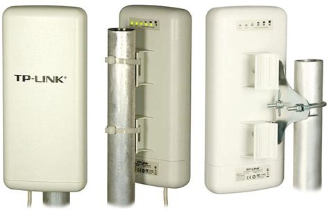 Wifi антенна направленная своими руками