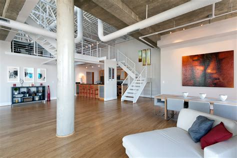 The Lofts At Capitol Garage by The Lofts At In Washington Dc Area And