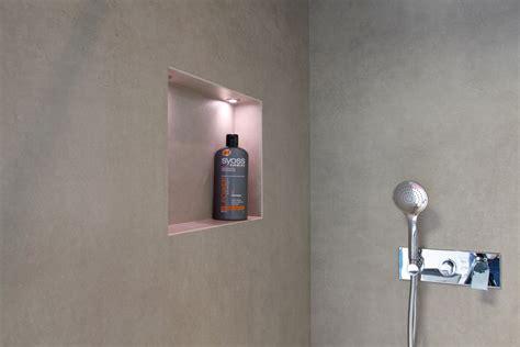 nicchie in bagno bagni in ceramica mosaico marmo gabbatore mattia bagno