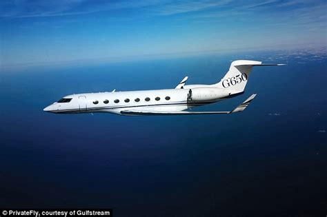 time to fly daily insights from the 48 privatefly help you experience the caribbean s top