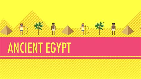 world history ancient egypt for kids ducksters egypt ancient egypt crash course world history 4 youtube