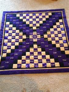 How To Make A Crown Royal Bag Quilt by 1000 Images About Arts And Crafts On Mosaic