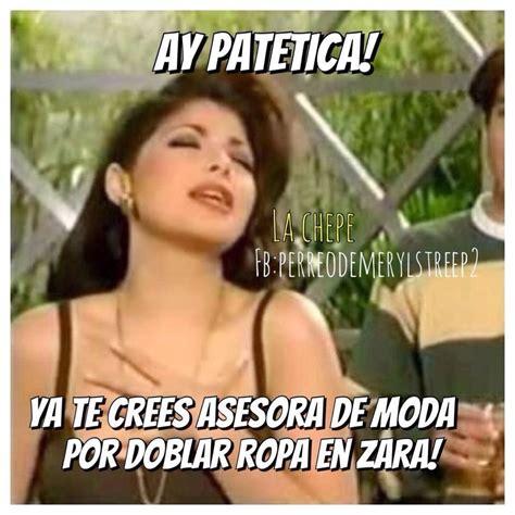 Soraya Montenegro Meme - memes memes 2014 meme 2 jpg memes