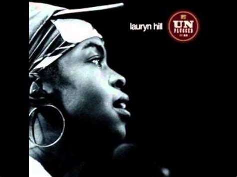 lauryn hill you re too good to be true lyrics lauryn hill videolike