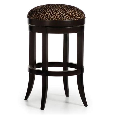 roll top bar stool bar stools sofas seating sweetpea willow 11 best images about bar stools on pinterest sangria