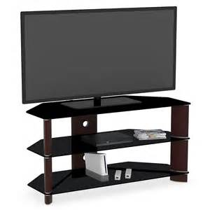 Bush furniture corner tv stand by oj commerce vs84650 03 317 99
