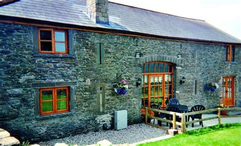 Self Catering Cottages South Wales by Cilhendre Fawr Farm Cottages Swansea South Wales Cottages