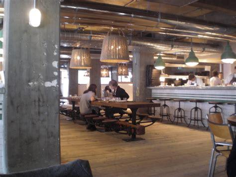 interior designer berlin 3841 10 18 2009