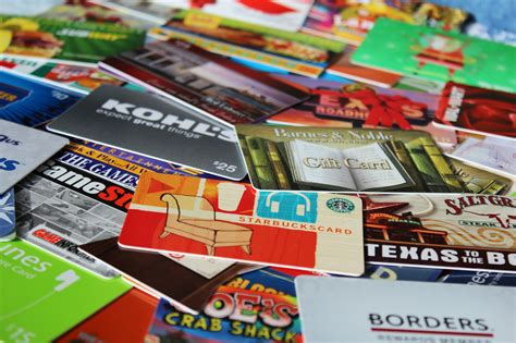 How To Market Gift Cards - how retail dinosaur evolved to survive in the future decisionmarketing