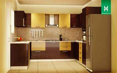 kitchen cabinets in india robin rich u shaped kitchen max on utility minimum on clutter a kitchen for every cook this