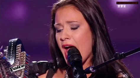 top 9 blind audition the voice around the world xiii top nine blind audition the voice around the world
