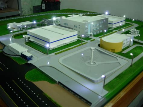 plant layout theory project models manufacturer project models supplier