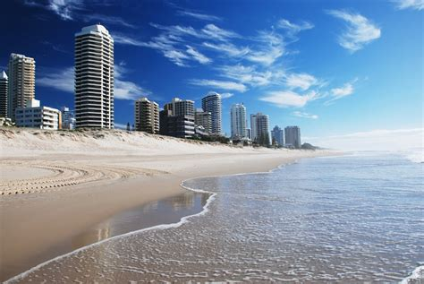 wallpaper warehouse gold coast gold coast tour australia gold coast tour surfers