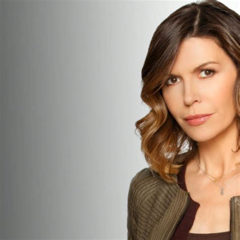 anna devane general hospital new hair cut 113 best television shows images on pinterest general