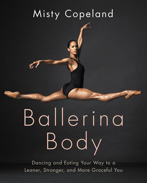 the dancer a novel copeland book ballerina stretches workout