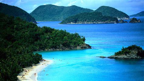cebu island philippines  gorgeous islands  asia