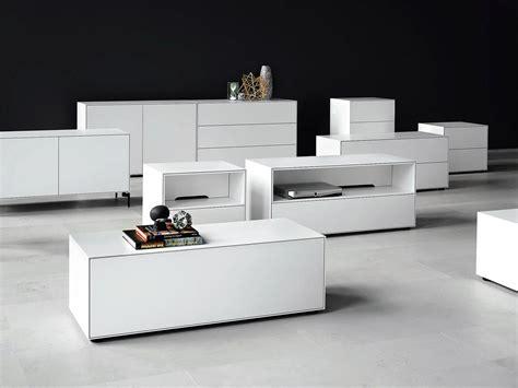 piure nex pur piure nex pur box with doors by piure designer furniture