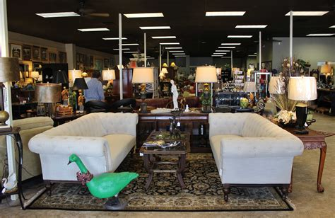 home decor stores st louis mo 28 images home