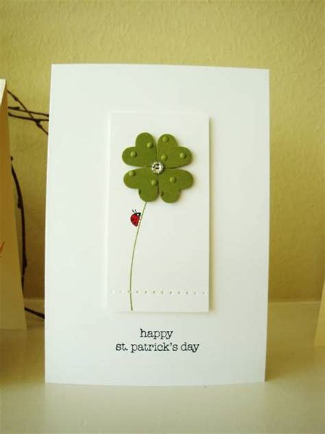 Wedding Rubber St by St S Day Card By Stitchingandsting At