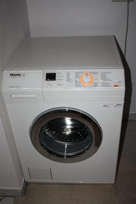 Miele Waschmaschine Ablaufschlauch by Waschmaschine Miele Haus Ideen