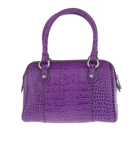 Couture Vanderbilt Purse by Judith Ripka Debuts Luxury Lifestyle Handbags Exclusively