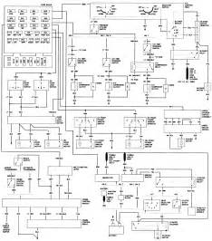1992 chevy camaro rs cooling fan diagram 1992 free