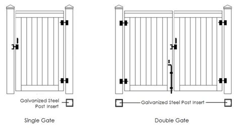 Dumpster Enclosure by Seclusions Gates Trex Fencing The Composite Alternative
