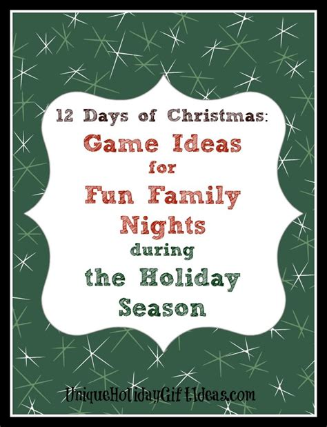 12 days of christmas theme gift ideas for coworkers 12 days of gifts for
