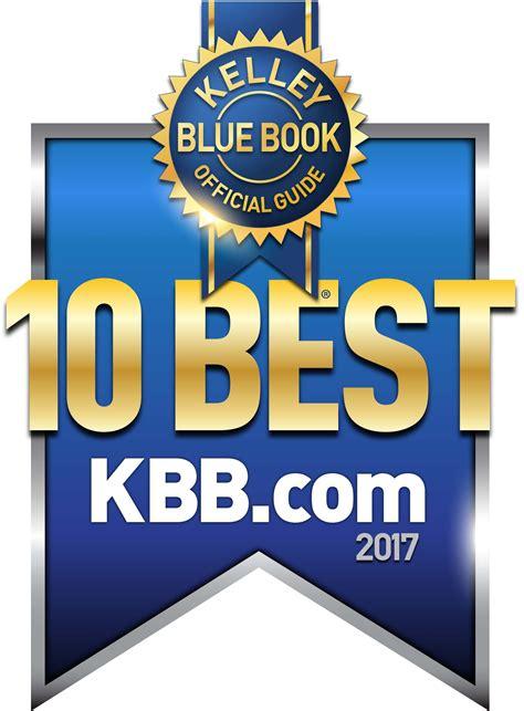 Kelley Blue Book Announces 10 Coolest New Cars