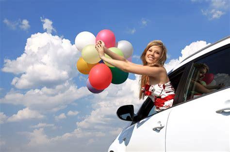 autokredit mit schlussrate rechner ballonfinanzierung die reizvolle autokredit alternative