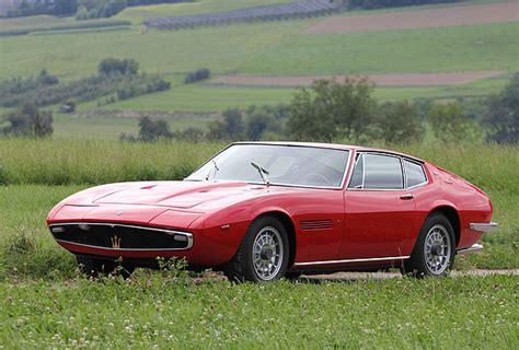 Gran Turismo 4 Teuerstes Auto by Maserati Ghibli Der Sch 246 Nste Und Teuerste Gran Turismo