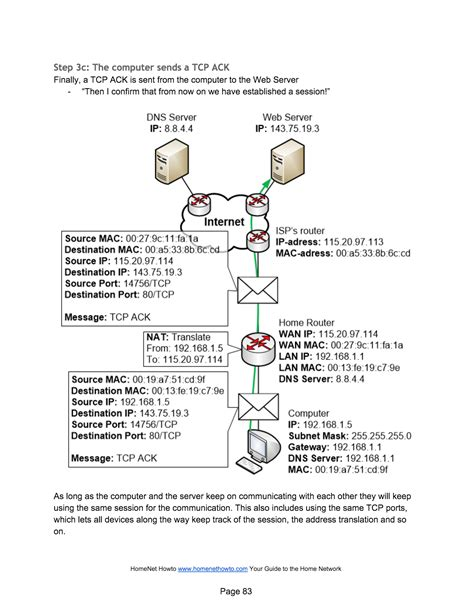 home network design best practices 100 home network design guide best home network