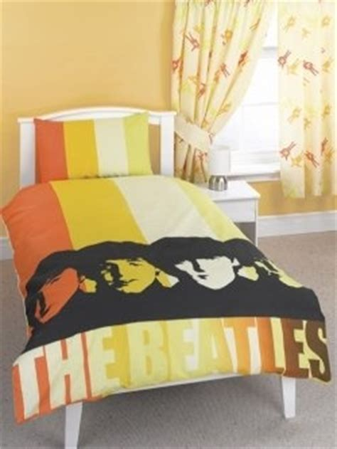 the beatles bedroom 17 best images about record room on pinterest teen boy