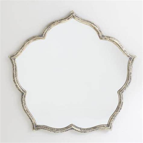 mirror shapes magnolia mirror wisteria