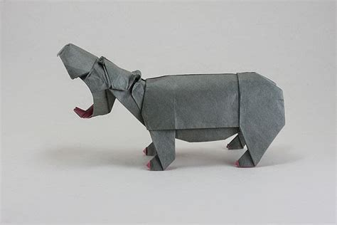 cool origami animals origami animals cool form of paper folding easy make