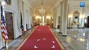 google s white house visit iip digital