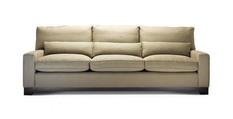 sofa bradford bradford three seater sofa mariescorner luxury furniture mr