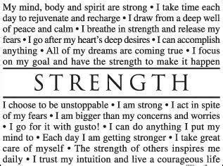 strong minds strengthen strong minds books find your strength alterego lifestyle