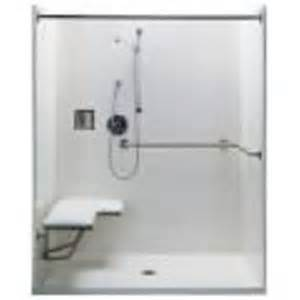 lasco shower doors design journal archinterious 1603 bfsc by lasco bathware