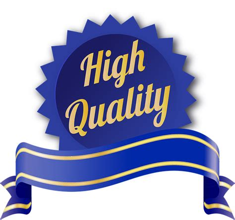 high quality clipart seal of approval high 183 free vector graphic on pixabay