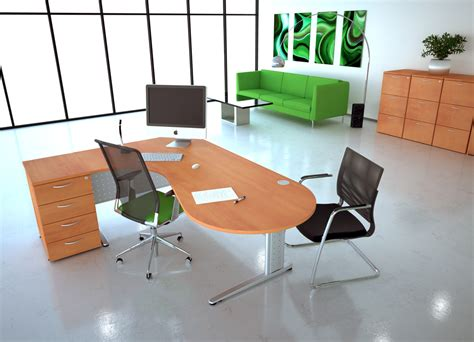 Office Desk Solutions 46 Office Furniture Solutions Llc Office Furniture Deals In Jacksonville Fl 32257