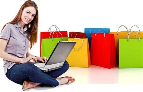 iklan membuat konsumtif lakukan ini untuk mengembangkan online shop murah anda