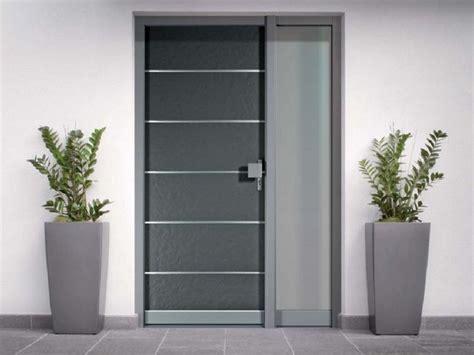 porte d ingresso moderne tapparelle avvolgibili portoncini portoncini moderni