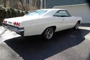 1965 chevrolet impala ss 2 door hardtop 89024