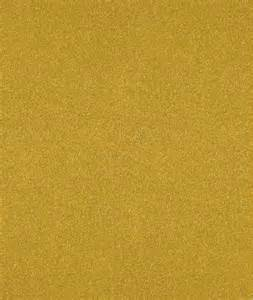 gold color code metallic gold color code gold design images