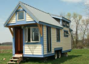 tiny homes hammerstone school guest blog